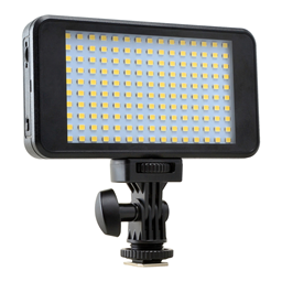 Afbeelding van Jupio PowerLED 150 LED Built-in Battery