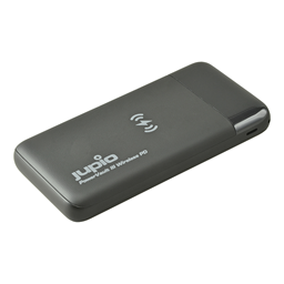 Afbeelding van Jupio PowerVault III Wireless PD