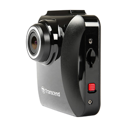 Afbeelding van Transcend 16GB Car Video Recorder DrivePro 100 with Suction Mount