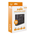 Afbeelding van Jupio USB All-In-One Charger (AA/AAA/C/D/9V) LCD