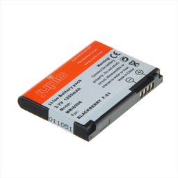 Afbeelding van FS1 for BlackBerry 1250 mAh