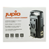 Afbeelding van *ProLine* Portable V-Mount Duo Charger