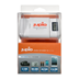 Afbeelding van Jupio Universal Fast Charger LCD version (Li-ion + AA/AAA + 2.1 Ah USB / World Edition)